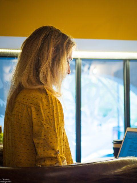 Rédacteur web SEO Annecy